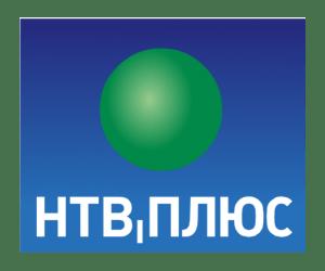 НТВ Плюс Химки