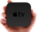 Apple TV   в Химки